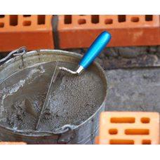 Цемент: технология изготовления и область применения