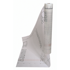 Baumit DuoTex cтеклосетка, плотность 160 гр/м2 50 м2