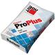 Baumit ProPlus клеевая смесь для приклейки керамогранитной плитки, 25 кг