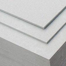 Фиброцементная плита Siniat Cementex (Kalsi) 10mm
