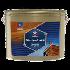 Marine Lakk 40
