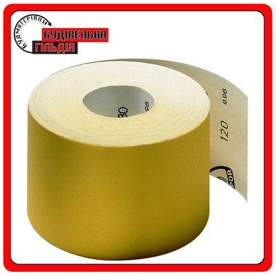 Рулоны на бумажной основе для Краска, окрашивание, шпатлевка, Дерево PS 30 D