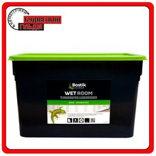 Bostik - 78 15л Клей для тканей