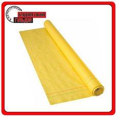 Masterfol Yellow Foil MP гидроизоляционная подкровельная пленка с микроперфорацией, 75м2
