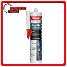 Монтажная пена Penosil EasyPRO All Purpose Foam Sealant, 750 мл