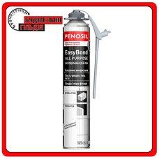 Penosil EasyBond All Purpose клей-пена, 750 мл