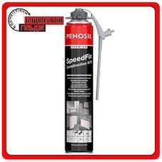PENOSIL клей - пена Premium SpeedFix Construction 878, 750мл