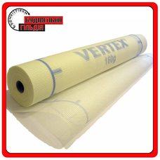 Стеклосетка для внутренних работ 70 г/м2 Vertex R56, 50 м2