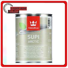 """Акрілатний захисний склад Supi Arctic (Супі Арктик), базис """"ЕР"""", 0,9 л"""