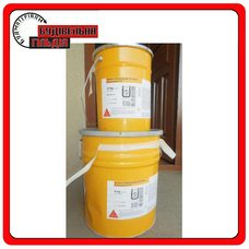 Sika Elastomastic TF (A), 8 кг