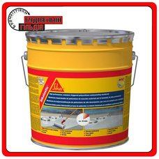 Sikalastic-810 (AB), 13,5 кг