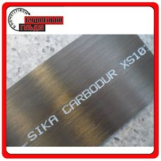 Sika CarboDur Type S512/80, м