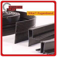 Sika Fugenband A-19, 30 м/рул.