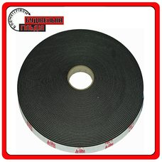 Sika Spacer Tape HD 6,4x6 мм, 15,25 м