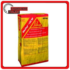 Sika Top 122 SP, 25 кг