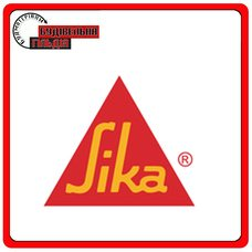 Sikaflex-252 черный, 23 л