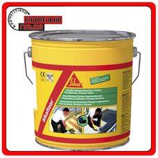 Sikafloor Comfort Porefiller, 20 кг