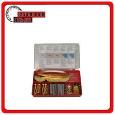 Sikafloor Leitset (Electrode Set)