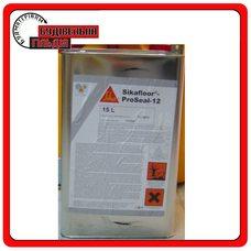 Sikafloor-ProSeal-12 (Sika PANBEXIL), 15 л
