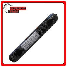 Sikasil SG-20 чорний, 600 мл