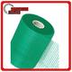 Склосітка армуюча щільність Fiberglass-145 гр / м2 (Угорщина) 50м2