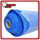 Склосітка армуюча щільність Fiberglass-160 гр / м2 (Угорщина) 50м2