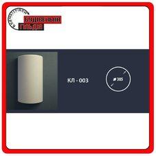 Колонна FASTROCK КЛ-003, 1 шт. (2 метра)