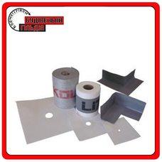 Гидроизоляционная лента Litoband Sk Tape, AE наружный угол