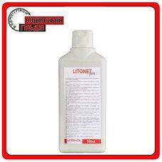 Чистящая жидкость для удаления эпоксидных остатков Litonet Pro, 500 мл