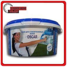 Oscar GOs10 10кг Клей для склошпалер готовий до застосування
