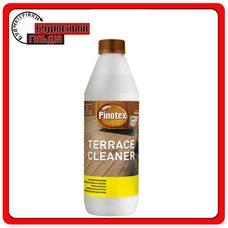 Моющее средство для очистки PINOTEX TERRACE CLEANER, 1 л