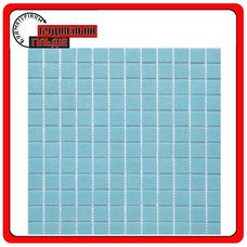 Плитка Мозаика A61 на бумаге (1уп./40шт./4,15m2)