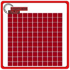 Плитка Мозаика B001 (1уп./22шт./1,98m2)
