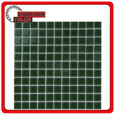 Плитка Мозаика B013 (1уп./22шт./1,98m2)