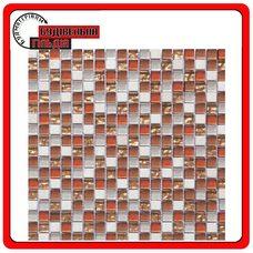 Плитка Мозаика CS08 (1уп./11шт./1,023m2)