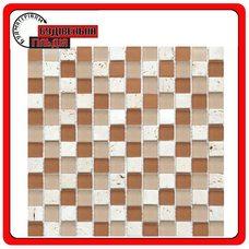 Плитка Мозаика CS11 (1уп./11шт./0,99m2)