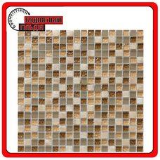 Плитка Мозаика DAF1 (1уп./11шт./1,023m2)