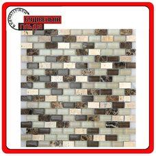 Плитка Мозаика DAF100 (1уп./11шт./0,99m2)