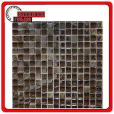 Плитка Мозаика DAF12 (1уп./11шт./1,023m2)
