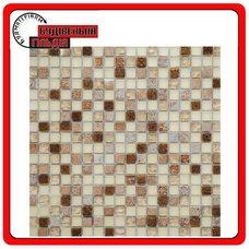 Плитка Мозаика DAF13 (1уп./11шт./1,023m2)