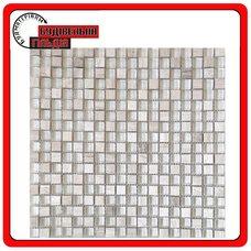 Плитка Мозаика DAF14 (1уп./11шт./1,023m2)