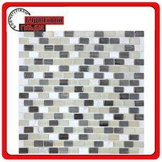 Плитка Мозаика DAF16 (1уп./11шт./1,0065m2)