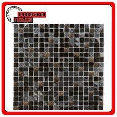 Плитка Мозаика DAF17 (1уп./11шт./0,99m2)