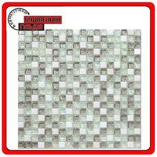 Плитка Мозаика DAF3 (1уп./11шт./1,023m2)
