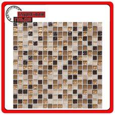 Плитка Мозаика DAF4 (1уп./11шт./1,023m2)