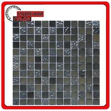 Плитка Мозаика DI005 (1уп./11шт./0,99m2)