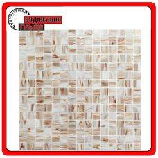 Плитка Мозаика G10 (1уп./20шт./2,14m2)
