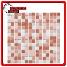 Плитка Мозаика GLmix10 (1уп./40шт./4,28m2)