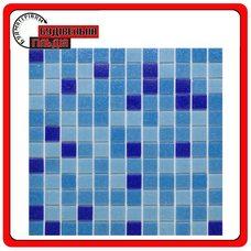 Плитка Мозаика GLmix2 (1уп./40шт./4,15m2)