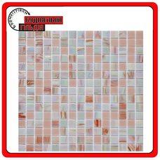 Плитка Мозаика GLmix25 (1уп./20шт./2,14m2)
